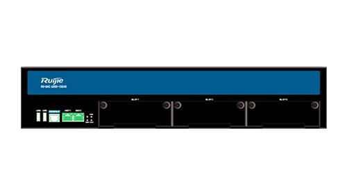 RG-UAC 6000-ISG绯诲��瑙�棰����у���ㄧ���