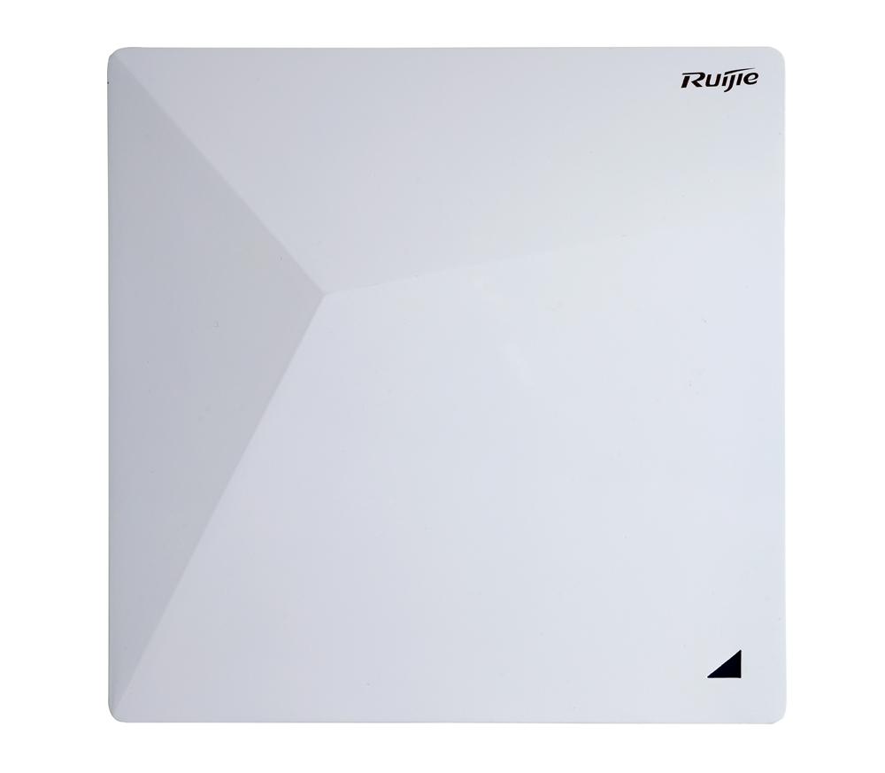 RG-AP330-I X-sense灵动天线型无线接入点
