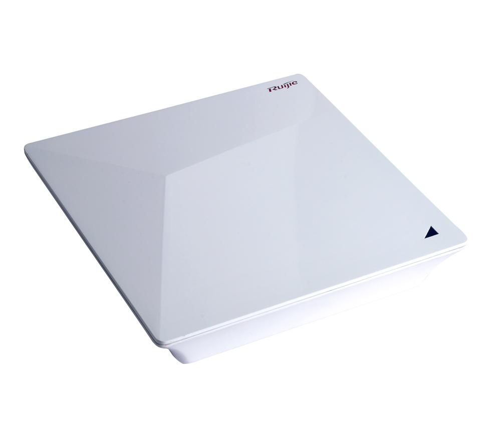RG-AP320-I X-sense灵动天线型无线接入点