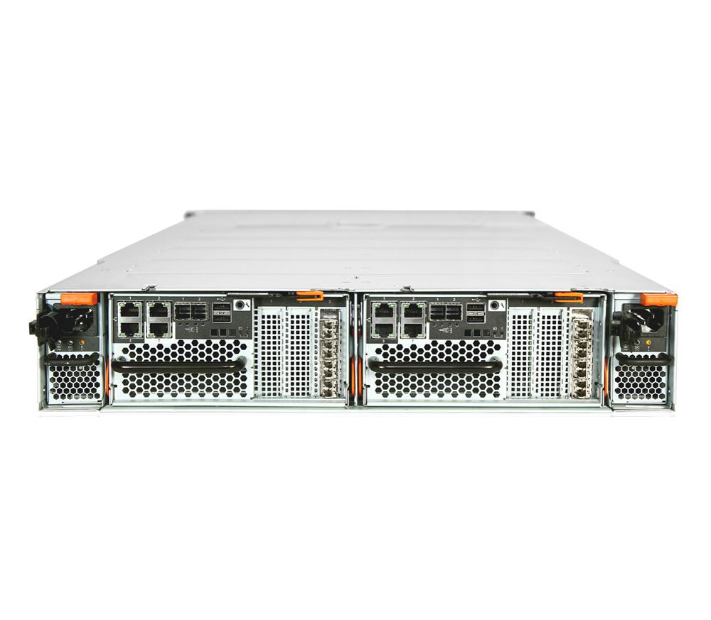 RG-UDS-Stor 5000G2闪电侠存储系统