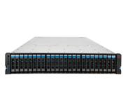 RG-UDS-Stor 3000G2闪电侠存储系统-存储