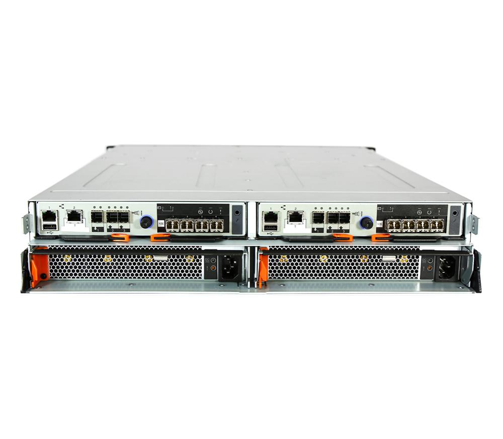 RG-UDS-Stor 3000G2闪电侠存储系统