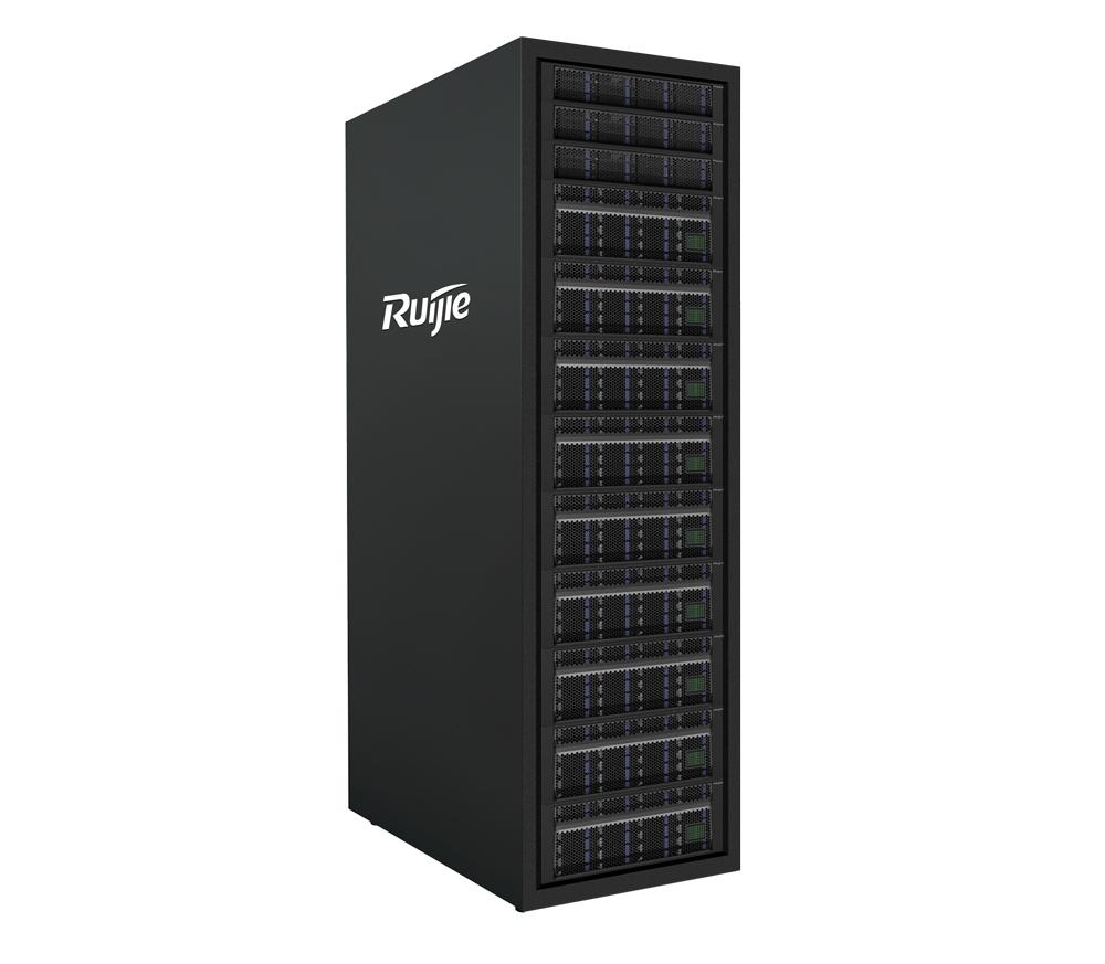 RG-UDS-Stor C300分布式存储系统