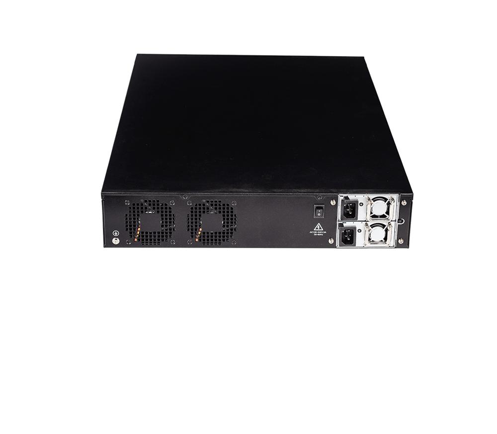 RG-WG系列锐捷WebGuard应用保护系统