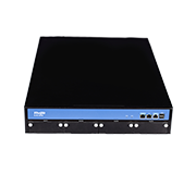 RG-WG系列雷电竞WebGuard应用保护系统