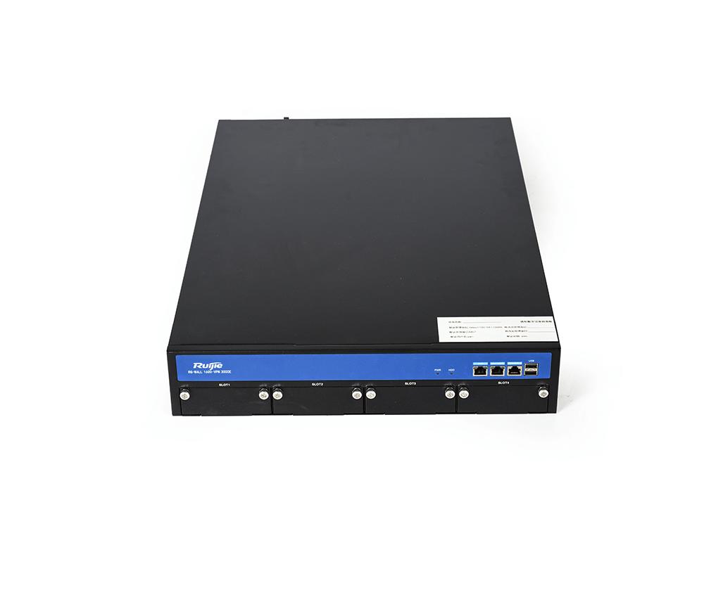 RG-WALL 1600 VPN安全网关