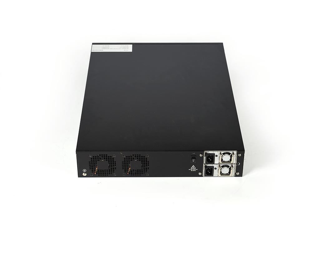 RG-WALL 1600 VPN瀹��ㄧ恫��