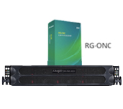 RG-ONC皇冠赌场在线注册官网智能开放网络SDN控制器