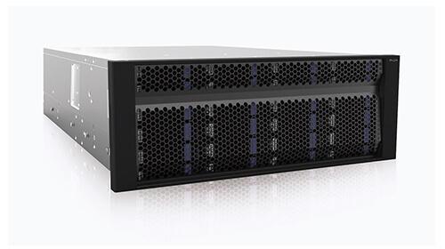 RG-UDS-Stor 200B备份存储系统