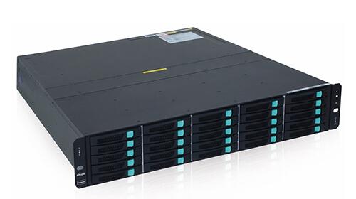 RG-UDS-Stor 2500统一存储系统