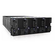 RG-UDS4000M超融合系统-超融合