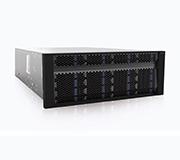 RG-UDS-Stor 200B备份存储系统-存储