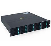 RG-UDS-Stor 2500统一存储系统-存储
