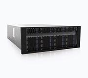 RG-UDS-Stor 3000统一存储系统-存储