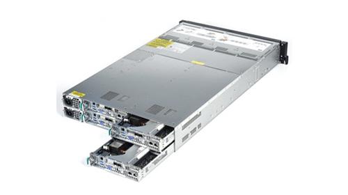 RG-ONC澳门合法彩票智能开放网络SDN控制器