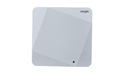 RG-AP720-L双路双频802.11ac Wave2无线接入点