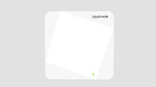 RG-IBS1260室内物联网无线接入点