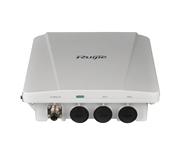 RG-AP530-I(S1)智能无线接入点-轨道交通解决方案