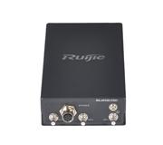 RG-AP530-I(S2)智能无线接入点-轨道交通解决方案