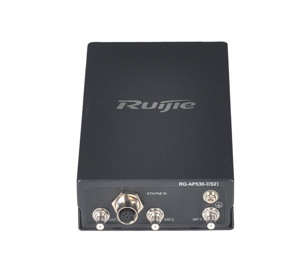 RG-AP530-I(S2)智能无线接入点