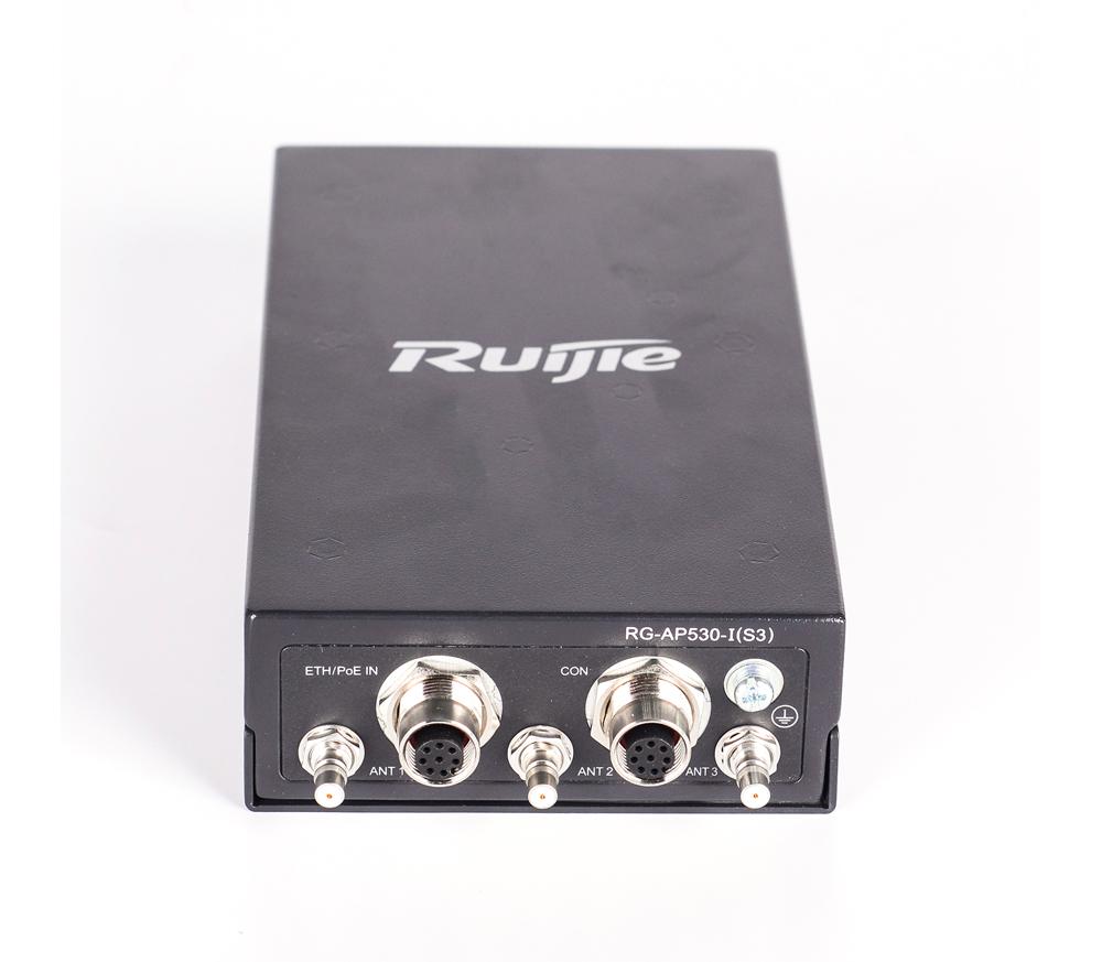 RG-AP530-I(S3)�鸿�界�$��ュ�ラ�