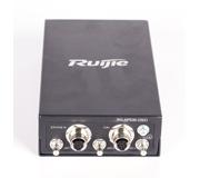 RG-AP530-I(S3)智能无线接入点-轨道交通解决方案