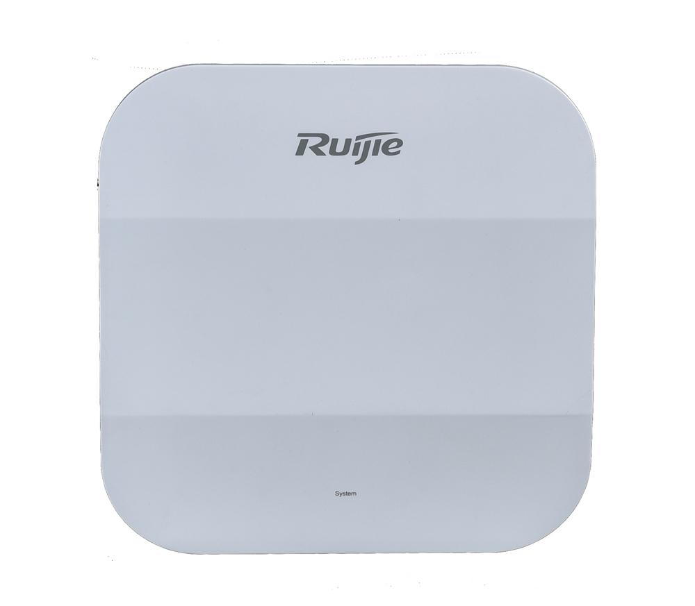 RG-MTFi-M520车载Wi-Fi