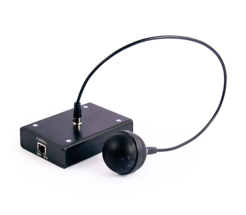 智慧教室智能录播系统
