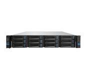 RG-UDS-Serv 2280V4两路服务器-服务器