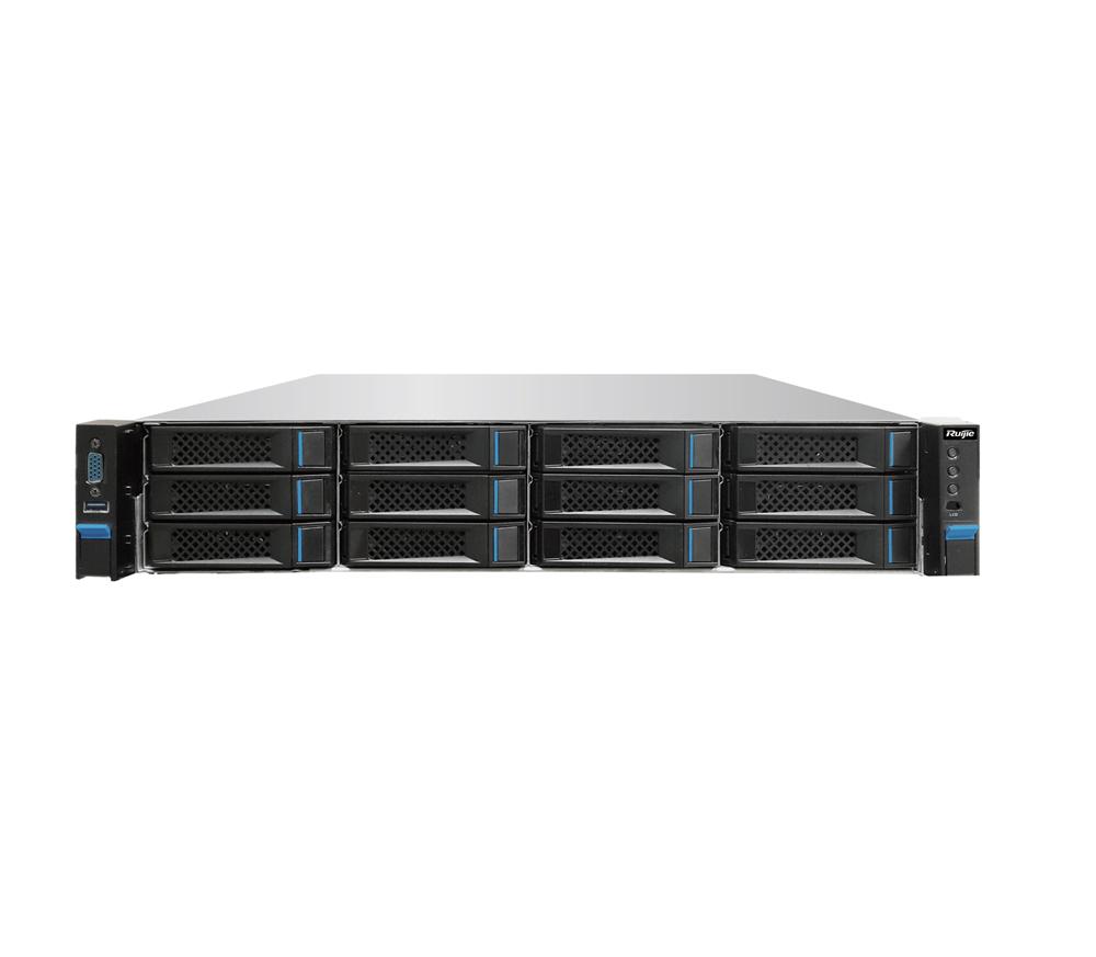 RG-UDS-Serv 2280V4两路服务器