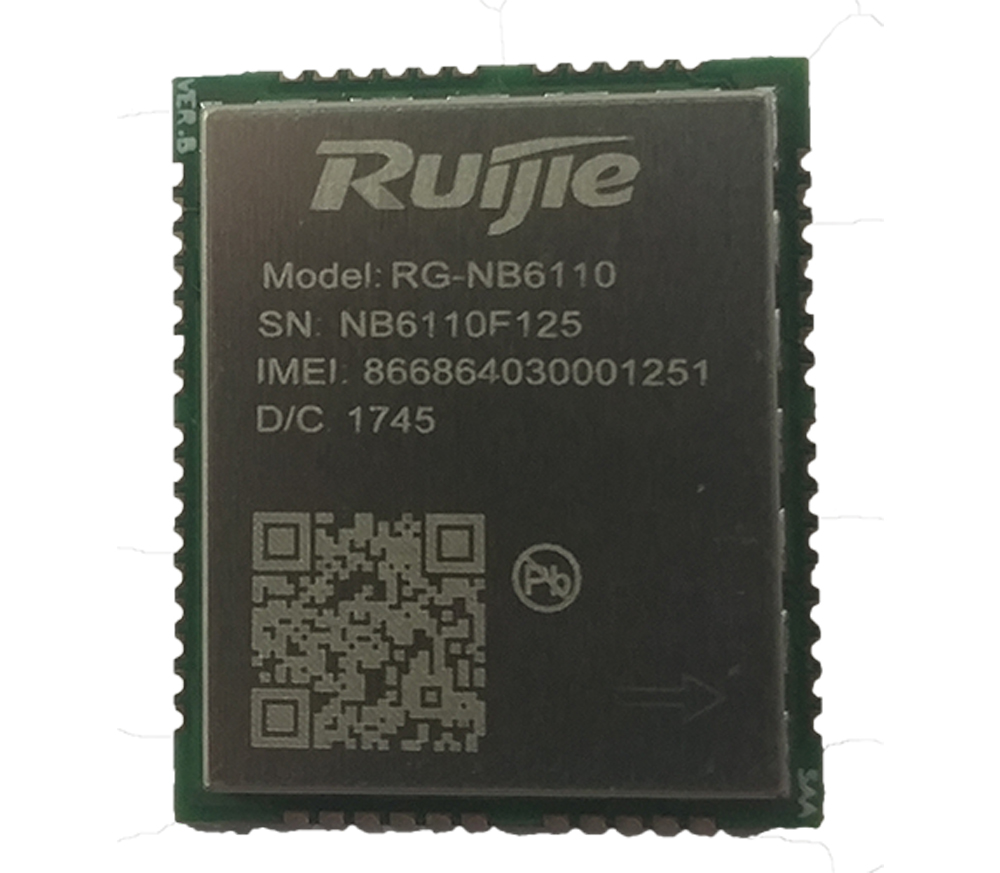 RG-NB6110模组