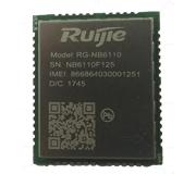 RG-NB6110妯$�