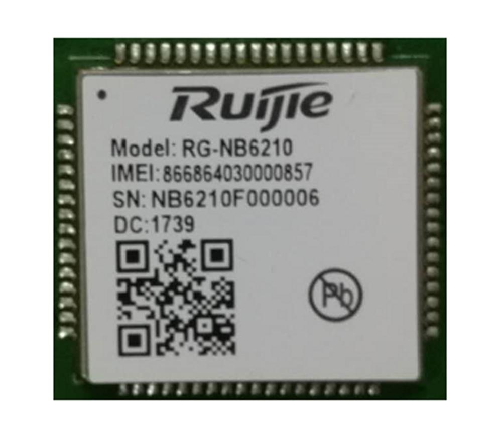 RG-NB6210模组