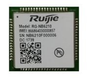 RG-NB6210模组-物联网解决方案