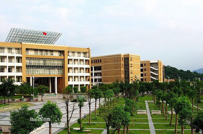 福州大学开创大规模802.11n无线校园网应用先河